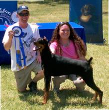 Ellen, Roberts, dog, breeder, aca, show, Ellen-Roberts, dog-breeder, aca-dog-show, pic05, picture