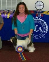 Ellen, Roberts, dog, breeder, aca, show, Ellen-Roberts, dog-breeder, aca-dog-show, pic06, picture