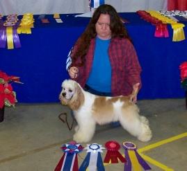 Ellen, Roberts, dog, breeder, aca, show, Ellen-Roberts, dog-breeder, aca-dog-show, pic07, picture